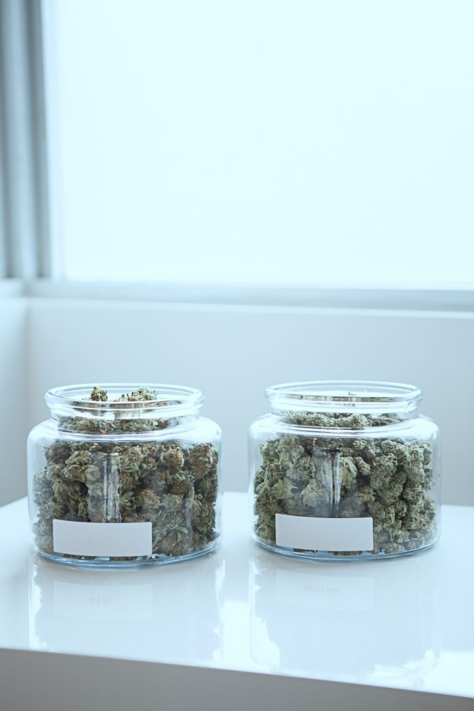 Another-Vermont-House-Committee-OKs-Bill-To-Legalize-Marijuana-Sales