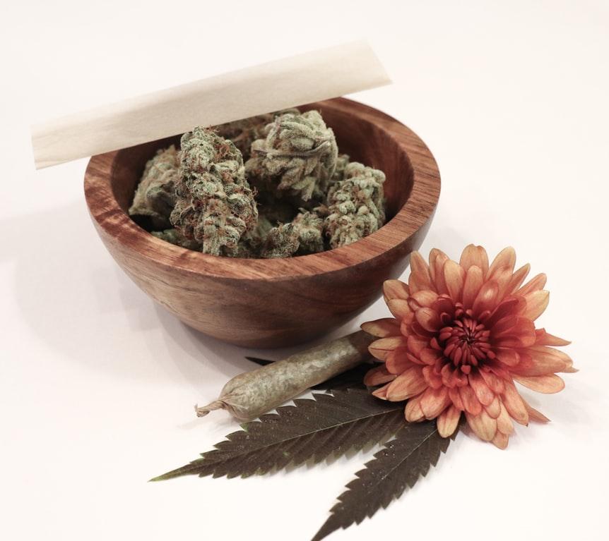 Utilize-Cannabis-To-Help-You-Sleep2